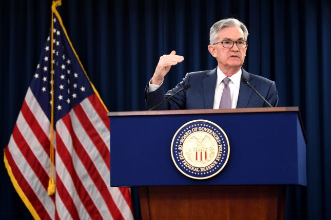 Fed cuts interest rate in response to coronavirus