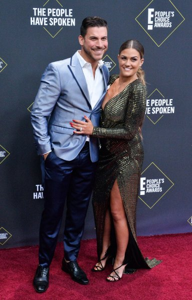 Jax Taylor and Brittany Cartwright have left the reality show, Vanderpump Rules. File Photo by Jim Ruymen/UPI