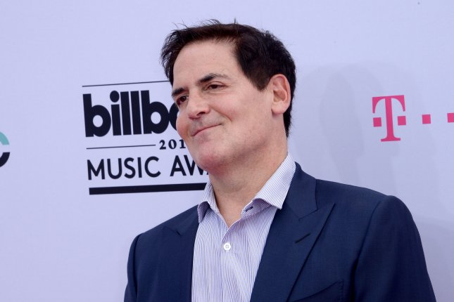 Mavs' Mark Cuban: 'Losing is our best option'