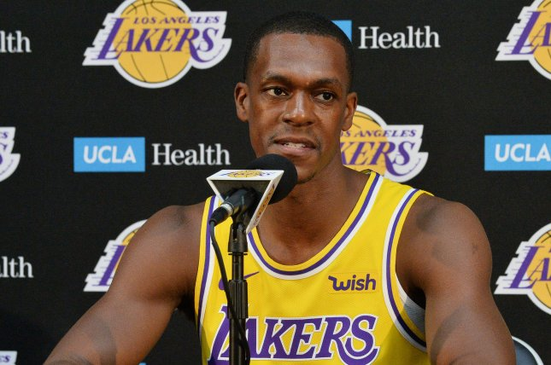 Los Angeles Lakers hope for improvement vs. Minnesota Timberwolves