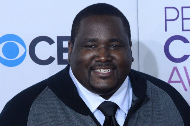 Blind Side Star Quinton Aaron Booted From Flight Because Of His