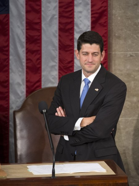 House approves Conscience Protection Act to shield abortion objectors