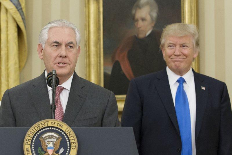 U.S. suspends security assistance to Pakistan