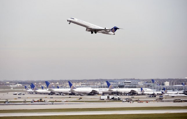 Feds Decide Not to Fine United Airlines for Passenger-Dragging Incident