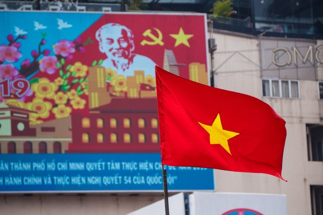 South Korea said Thursday Vietnam did not notify Seoul prior to the cremation of the body of a South Korean national at a hospital in Ho Chi Minh City. File Photo by Thomas Maresca/UPI