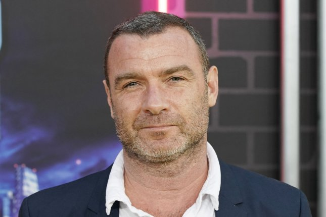 Liev Schreiber will play Ray Donovan again in a Showtime movie. File Photo by John Angelillo/UPI