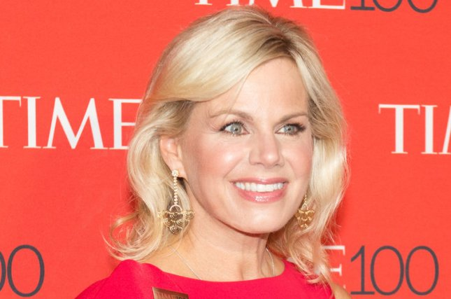 Gretchen Carlson Rebuilding Miss America to Make it 'About Empowering Women'