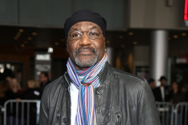 The National Board of Review named Delroy Lindo's Da 5 Bloods the Best Film of 2020. File Photo by David Silpa/UPI