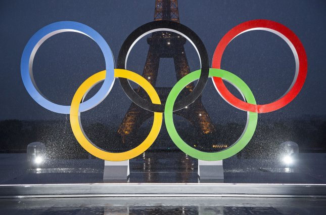 Paris And Los Angeles Announced As Hosts Of 2024 & 2028 Olympic Games
