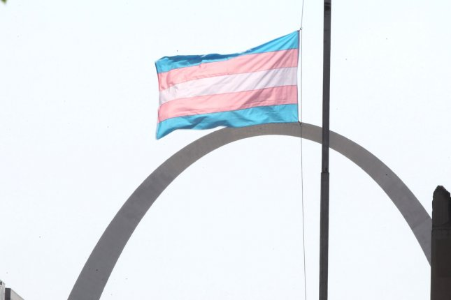 At least 37 transgender and gender-non-conforming people have died this year. File Photo by Bill Greenblatt/UPI