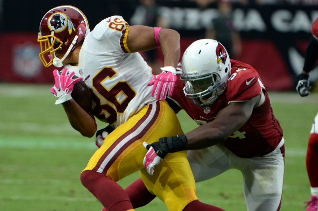 d44f8a8a Washington Redskins vs Arizona Cardinals: prediction, preview, pick ...