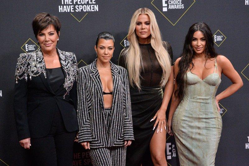 Khloe Kardashian misses filming 'Keeping Up with the Kardashians'