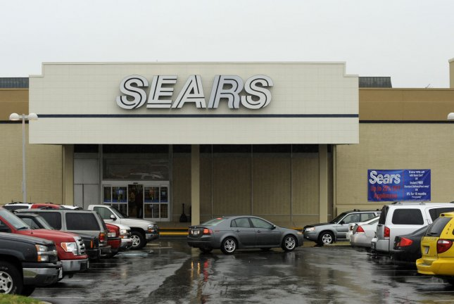 d2cea41b2 45 Kmart, 18 Sears stores to close in January - UPI.com