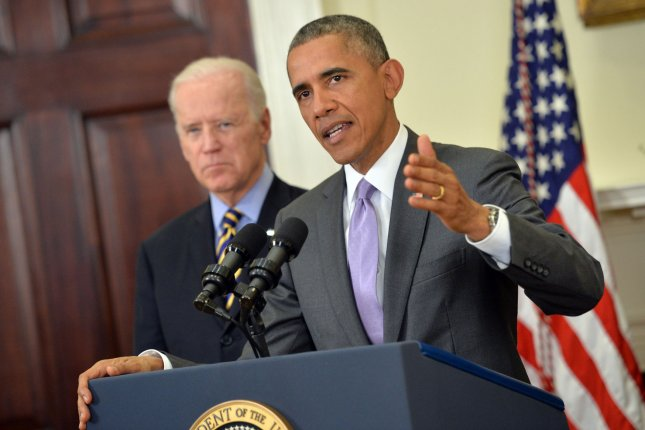 Obama asks Congress for power to use military force against Islamic State