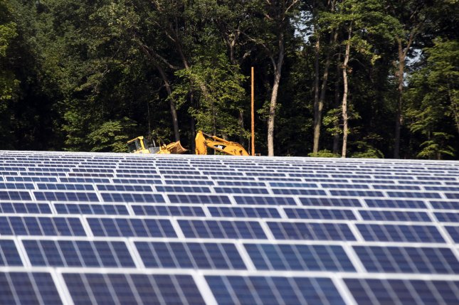 Energy Department expands goals for solar power initiative