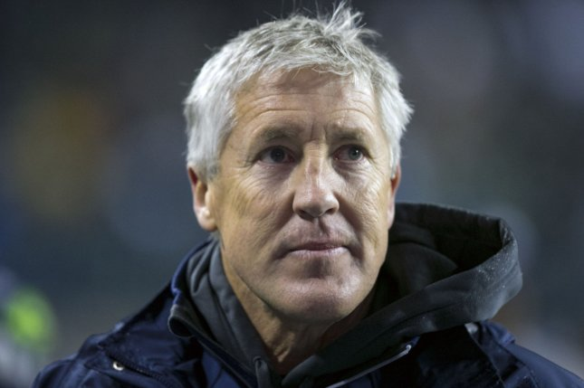 Seahawks' Pete Carroll tries to end retirement speculation