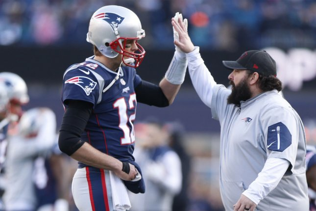 Top Detroit Lions add two assistants to Matt Patricia's coaching staff  supplier