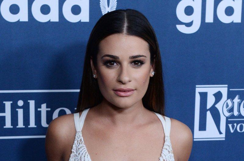 Lea Michele, beau Robert Buckley land new Hulu series