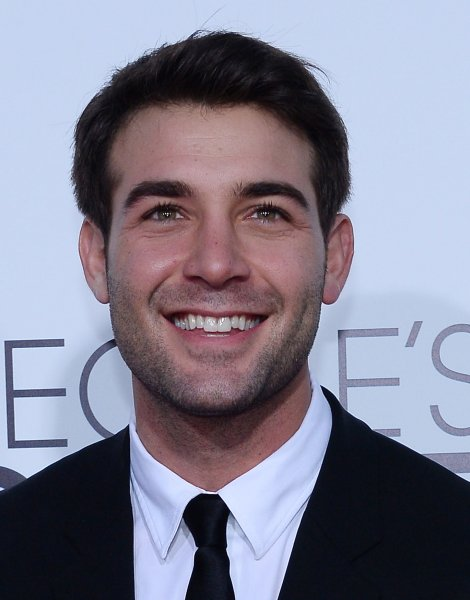 CBS canceled James Wolk's show Zoo after three seasons Monday. File Photo by Jim Ruymen/UPI