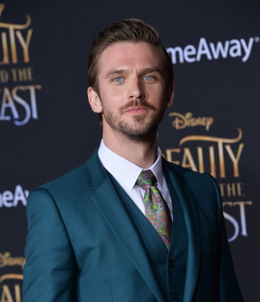FX's Marvel Comics adaptation Legion, starring Dan Stevens as the main character, is set to end after its upcoming third season. File Photo by Jim Ruymen/UPI