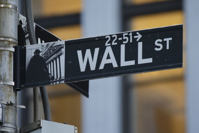 The S&P 500 and Nasdaq Composite rose slightly to hit record highs for the second consecutive day on Tuesday as GameStop and other meme stocks rallied. File Photo by John Angelillo/UPI