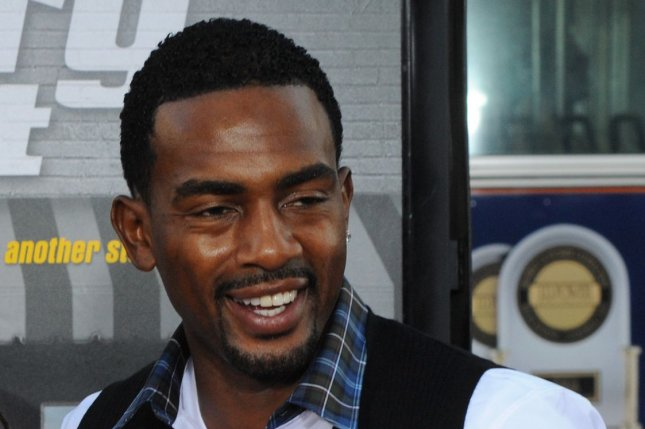 Bill Bellamy will star in a new Netflix limited series about black hair care mogul Madam C.J. Walker. File Photo by Jim Ruymen/UPI