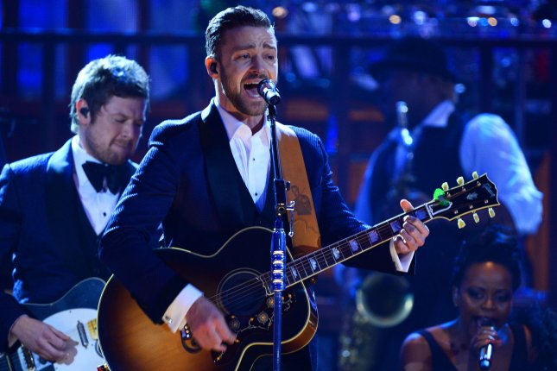 Justin Timberlake Tour 2020.Justin Timberlake S 20 20 Tour Extended In The U S Upi Com