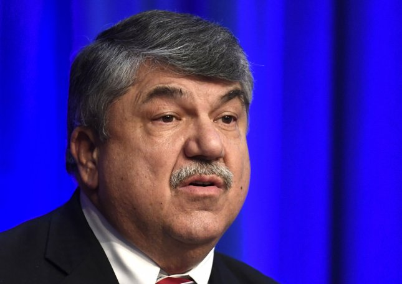 NAFTA talks turn tense on day of deadline