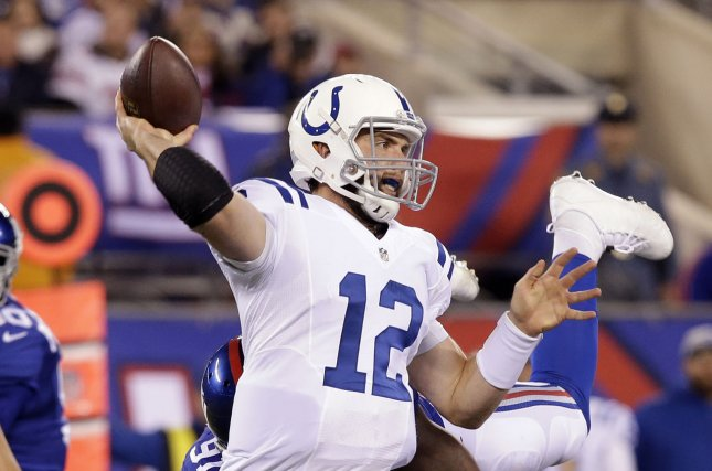 New Indianapolis Colts search for 11th straight division win  for cheap