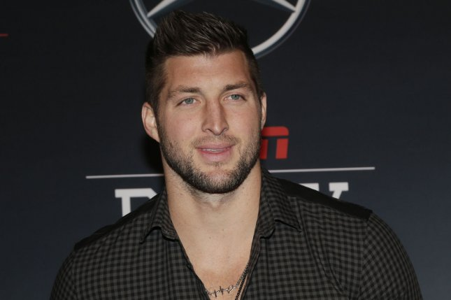 tim tebow rototim tebow shaken, tim tebow mets, tim tebow foundation, tim tebow stats, tim tebow draft pick, tim tebow wikipedia, tim tebow position, tim tebow snl, tim tebow interview, tim tebow twitter, tim tebow florida, tim tebow baseball reference, tim tebow roto, tim tebow wiki, tim tebow new york mets, tim tebow quarterback, tim tebow fangraphs, tim tebow jump pass, tim tebow instagram, tim tebow baseball