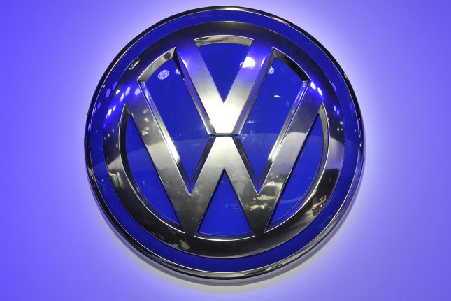 SEC charges Volkswagen, former CEO, with defrauding investors during emissions scandal class=