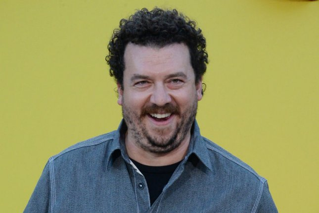 Danny McBride's HBO series The Righteous Gemstones will be returning for a second season. File Photo by Jim Ruymen/UPI
