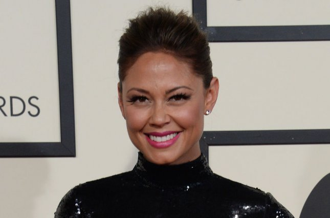 Vanessa Lachey Joins Tv Lands First Wives Club Pilot Upi