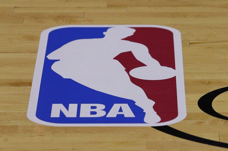 Nba Pulls 2017 All Star Game Out Of North Carolina Over Transgender