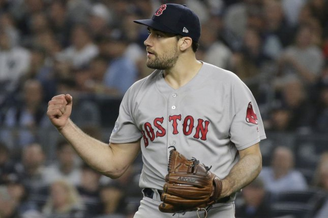 MLB playoffs: Red Sox beat Gerrit Cole, rival Yankees in AL Wild Card Game