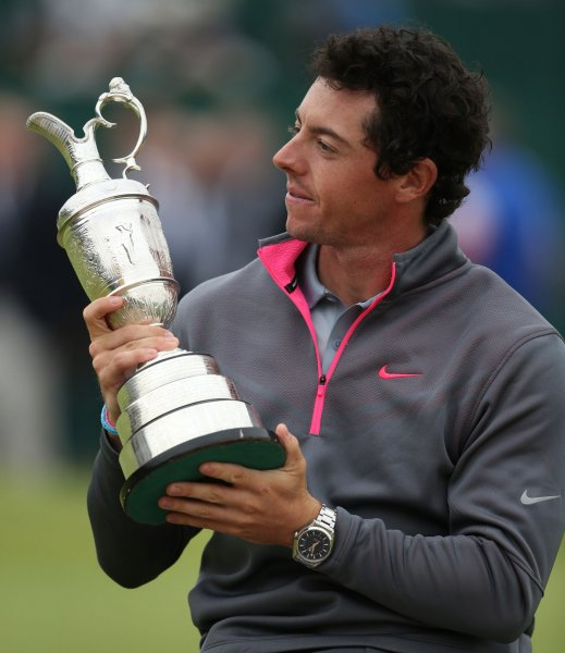 british open  record prize money up for grabs
