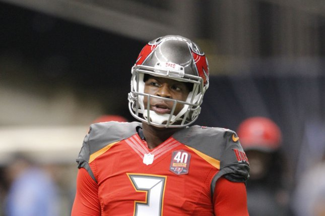 Tampa Bay Buccaneers-St. Louis Rams: Who will win Thursday ...