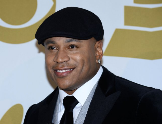 LL Cool J to host the Grammy Awards ceremony for a fourth year