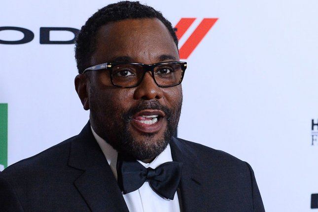 Lee Daniels, pictured here in Los Angeles in 2013, has backed down from his efforts to get a defamation lawsuit taken to Supreme Court. In September, actor Sean Penn filed the $10 million suit after Daniels insinuated Penn was physically abusive to women. File Photo by Jim Ruymen/UPI