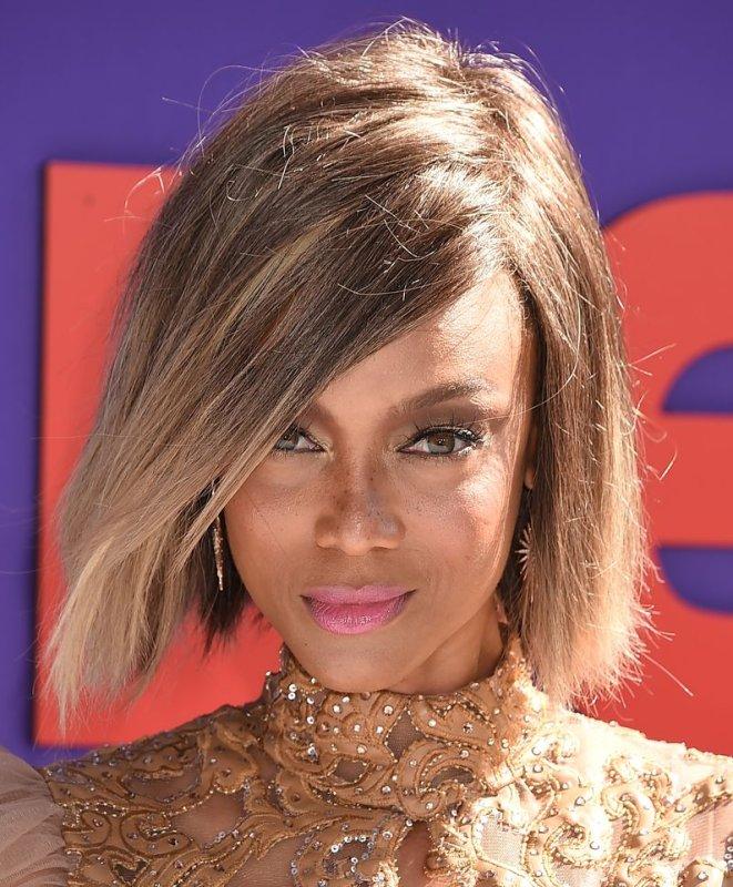 Francia Raisa Joins Tyra Banks In 'Life-Size 2'
