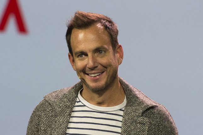 will arnett 30 rock