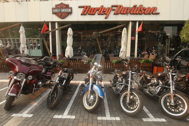 Harley Davidson to launch new Pan America adventure bike