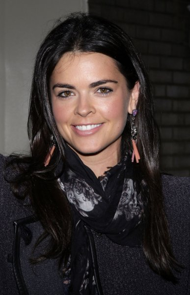 How Celebrity Chef Katie Lee Enjoys Food And Stays In Shape
