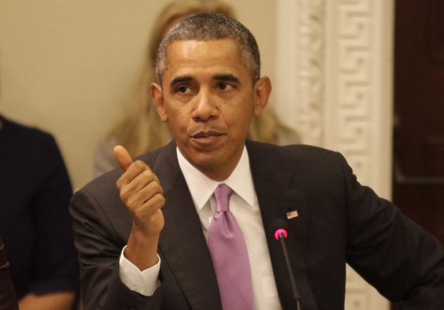 Obama: GOP would 'plunge this country back into recession'