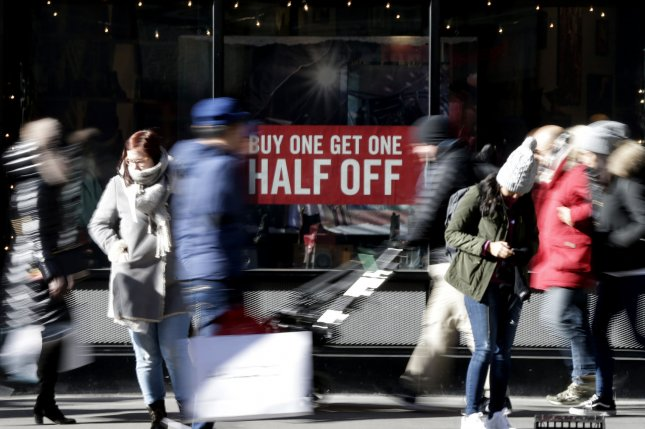 Cyber Monday deals to test limits of retailers' websites