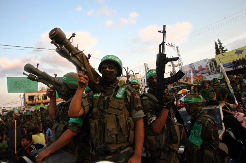 Warring could make Gaza 'uninhabitable' within 5 years - UPI com