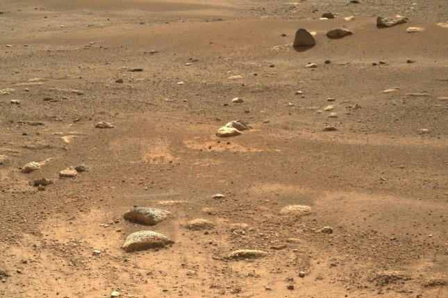China lands its first rover on Mars