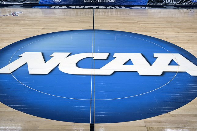 Supreme Court agrees to hear cases on NCAA athlete compensation