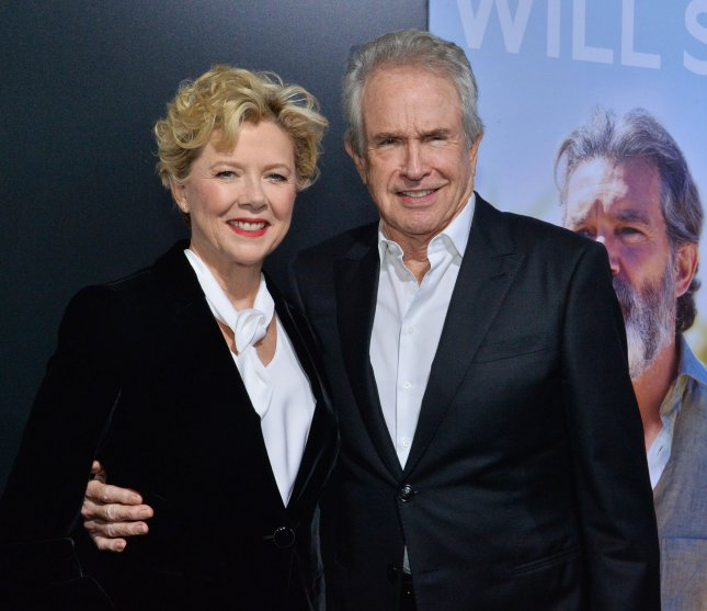 Annette Bening Tracy Letts To Star In All My Sons On Broadway