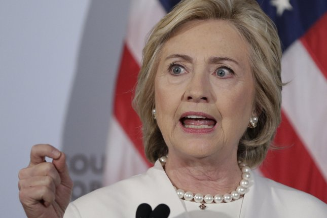 New Clinton emails offer glimpse of post-Benghazi scramble